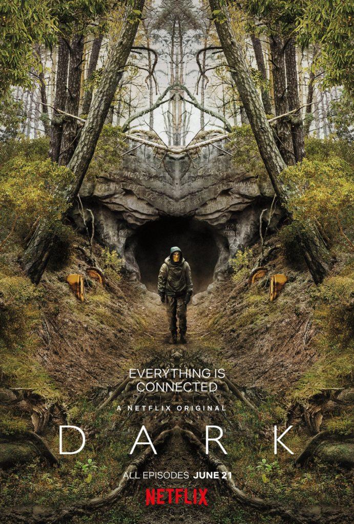 Dark (2019)-cinemabaaz.xyz