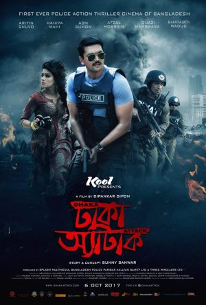 Dhaka Attack (2017)-cinemabaaz.xyz