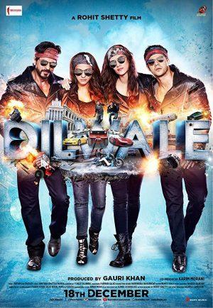 Dilwale (2015)-cinemabaaz.xyz