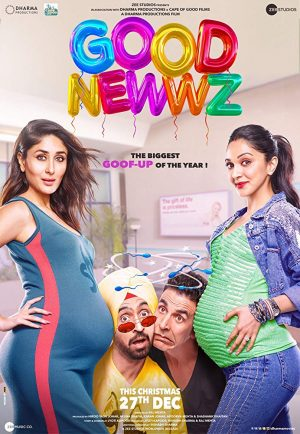 Good Newwz (2019)-cinemabaaz.xyz