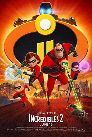 Incredibles 2 (2018)-cinemabaaz.xyz