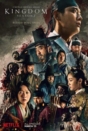 Kingdom Season 02-cinemabaaz.xyz