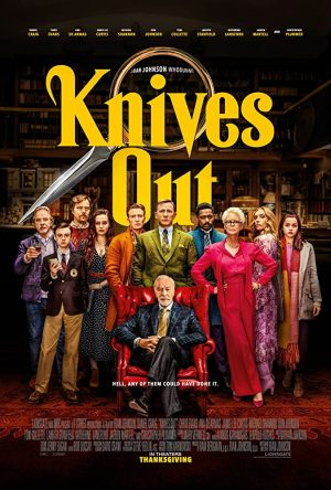 Knives Out (2019)-cinemabaaz.xyz