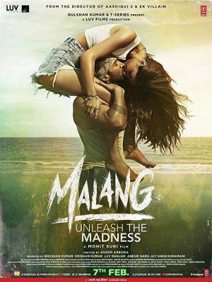 Malang (2020)-cinemabaaz.xyz
