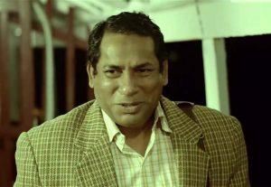 Mosharraf Karim in Komola Rocket (2018)-cinemabaaz.xyz