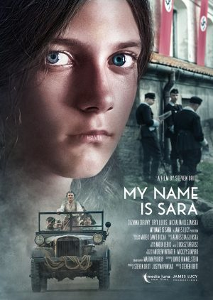 My Name Is Sara (2019)-cinemabaaz.xyz