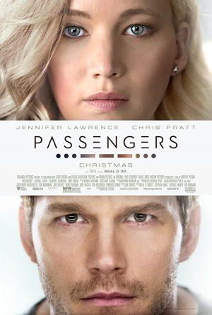 Passengers (2016)-cinemabaaz.xyz