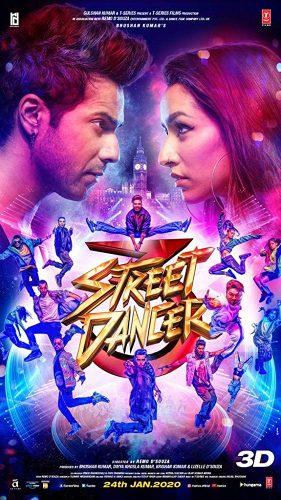 Street Dancer 3D (2020)-cinemabaaz.xyz
