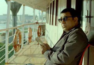 Tauquir Ahmed in Komola Rocket (2018)-cinemabaaz.xyz