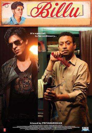 Billu (2009)-cinemabaaz.xyz