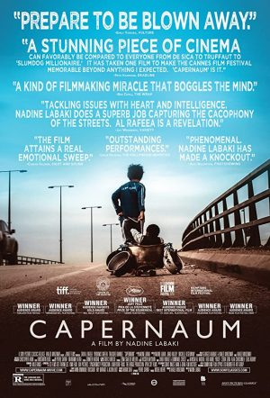 Capharnaüm (2018)-cinemabaaz.xyz