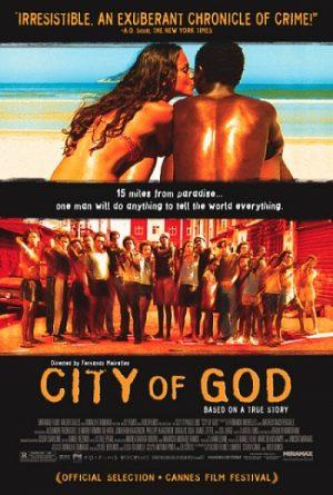 City of God (2002)-cinemabaaz.xyz
