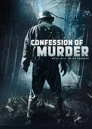 Confession of Murder (2012)-cinemabaaz.xyz