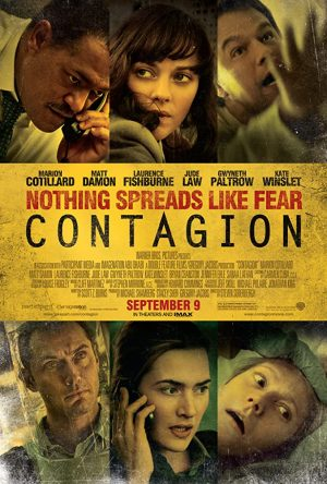 Contagion (2011)-cinemabaaz.xyz
