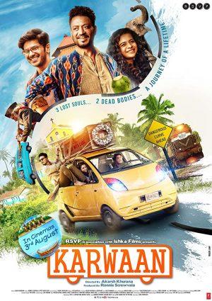 Karwaan (2018)-cinemabaaz.xyz