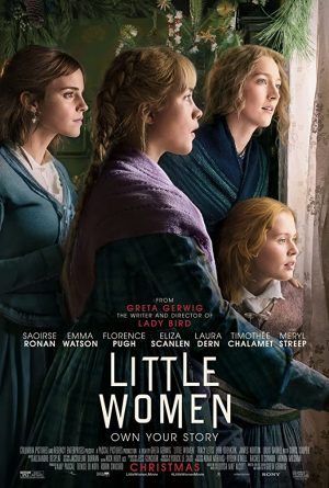 Little Women (2019)-cinemabaaz.xyz