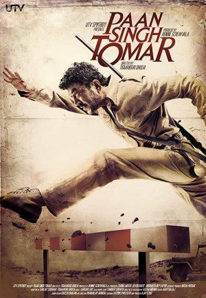 Paan Singh Tomar (2012)-cinemabaaz.xyz