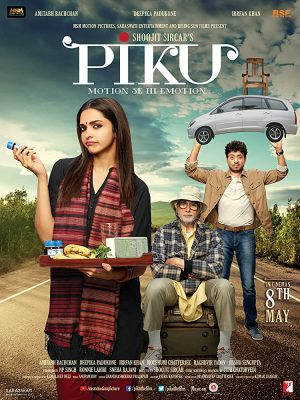 Piku (2015)-cinemabaaz.xyz
