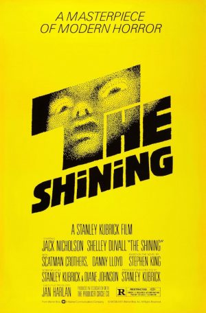 The Shining (1980)-cinemabaaz.xyz