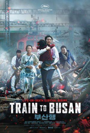 Train to Busan (2016)-cinemabaaz.xyz
