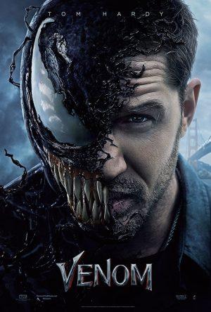 Venom (2018)-cinemabaaz.xyz