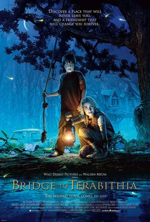 Bridge to Terabithia (2007)-cinemabaaz.xyz