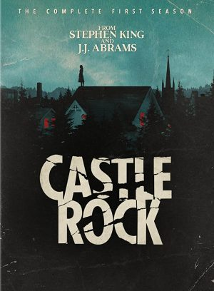 Castle Rock (2018)-cinemabaaz.xyz