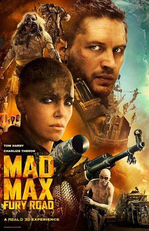Mad Max: Fury Road (2015)-cinemabaaz.xyz