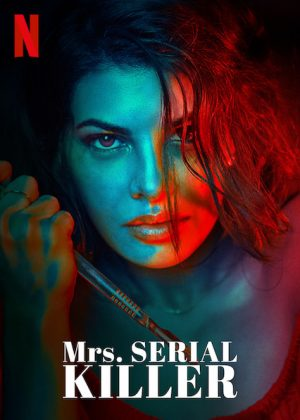 Mrs. Serial Killer (2020)-cinemabaaz.xyz