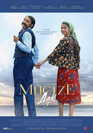 Mucize Ask (2019)-cinemabaaz.xyz