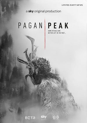 Pagan Peak- cinemabaaz.xyz