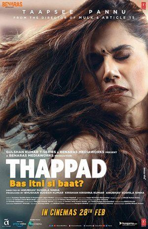 Thappad (2020)-cinemabaaz.xyz