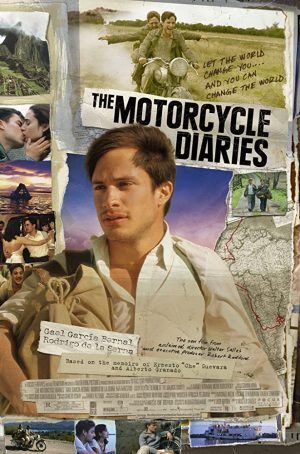 The Motorcycle Diaries (2004)-cinemabaaz.xyz