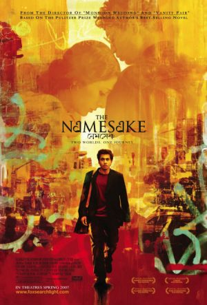 The Namesake (2006)-cinemabaaz.xyz