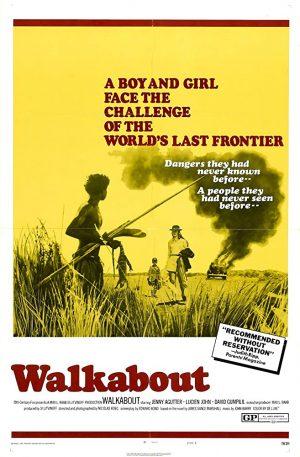 Walkabout (1971)-cinemabaaz.xyz