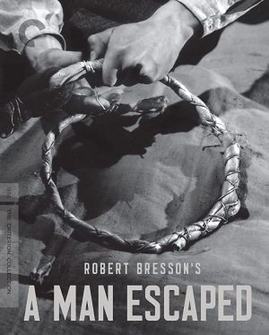 A Man Escaped (1956)-cinemabaaz.xyz
