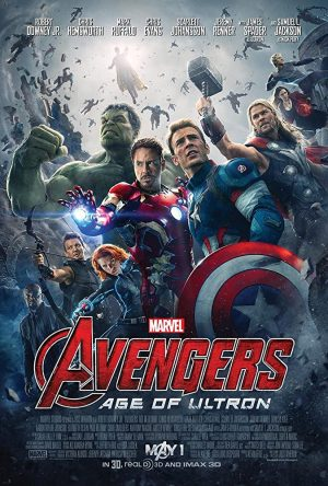 Avengers: Age of Ultron (2015)-cinemabaaz.xyz