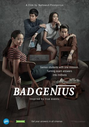 Bad Genius (2017)-cinemabaaz.xyz