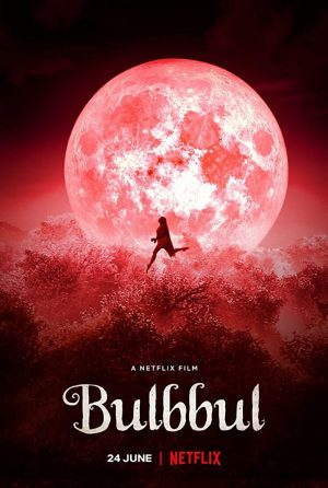 Bulbbul (2020)-cinemabaaz.xyz