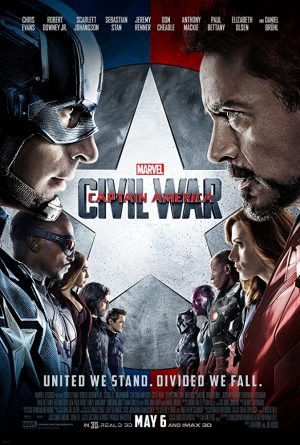 Captain America: Civil War (2016)-cinemabaaz.xyz
