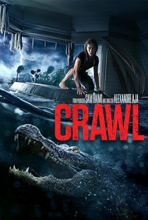 Crawl (2019)-cinemabaaz.xyz