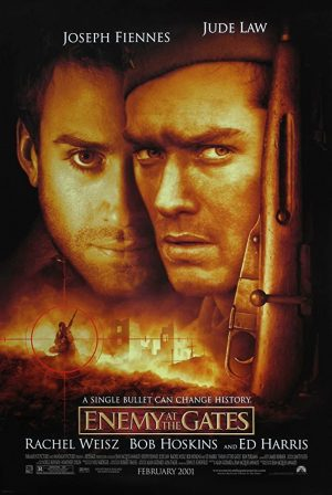 Enemy at the Gates (2001)-cinemabaaz.xyz