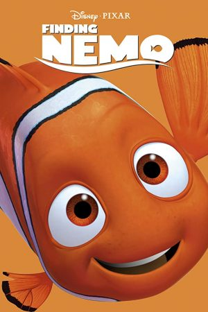 Finding Nemo (2003)-cinemabaaz.xyz