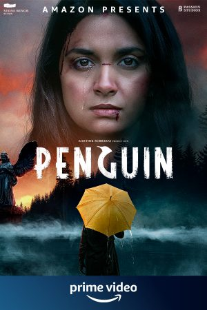 Penguin (2020)-cinemabaaz.xyz