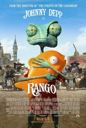 Rango (2011)-cinemabaaz.xyz