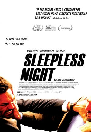 Sleepless Night (2011)-cinemabaaz.xyz