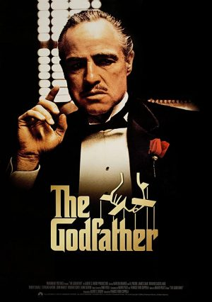The Godfather (1972)-cinemabaaz.xyz