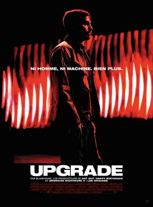 Upgrade (2018)-cinemabaaz.xyz