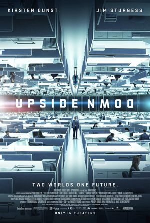 Upside Down (2012)-cinemabaaz.xyz