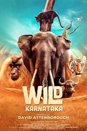 Wild Karnataka (2020)-cinemabaaz.xyz